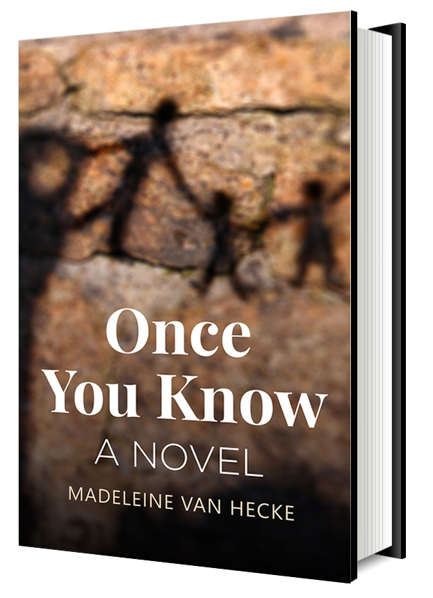 Once You Know
